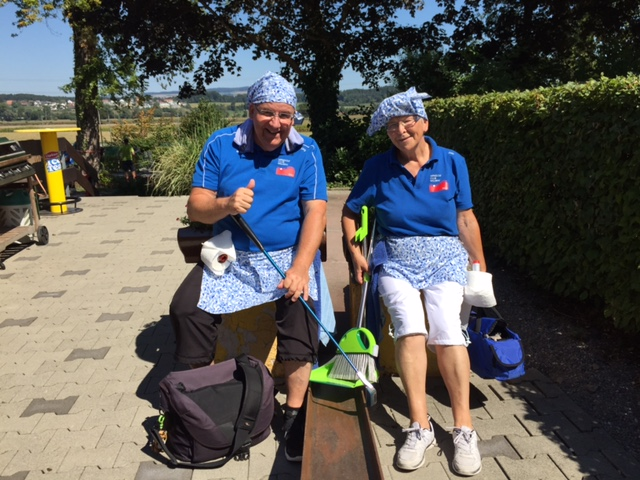 2015 Team Golf Buelisacker 4